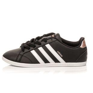 Chaussures Adidas Femme - Vente de chaussures Adidas pour Femme ...