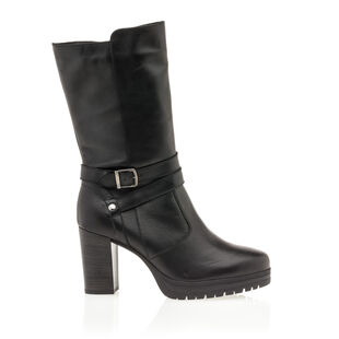 bottes femme besson chaussures
